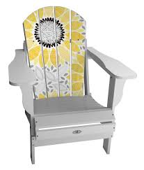 High Quality Custom Folding Chairs Available On Our Site! #outdoors ... 65 Best Front Yard And Backyard Landscaping Ideas Designs Lets Do Whimsical Outdoor Ding Making It Lovely A Romantic Garden Wedding Every Last Detail Stevenson Manor Upholstered Side Chair With Turned Legs By Standard Fniture At Household Club Pair Vintage Rebar Custom Painted Vegetable Back Bistro Chairs 25 Patio To Buy Right Now Carate Batik Lagoon Rounded Corners Cushion Blue 6 Montage Antiques Display Of Counter Stool Jugglingelephants