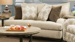 awesome fawn living room sofa loveseat 552 living room furniture within conns living room sets ordinary 585x329 jpg