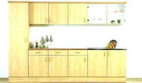 ikea meuble bas cuisine meuble bas de cuisine ikea meuble bas cuisine ikea meuble tiroir