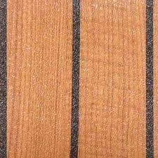 boat vinyl floor heavy duty marine vinyl floor covering vpro4