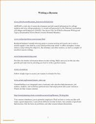 Professional Resume Writers Chicago   Albatrossdemos Top Resume Pdf Builder For Freshers And Experience Templates That Stand Out Mint And Gray Cover Letter Format Best Formats 2019 3 Proper Examples The 8 Best Resume Builders 99designs 99 Top Jribescom 200 Free Professional Samples Topresumecom Review Writing Services Reviews Ats Experienced Hires Topresume Announces Partnership With Grleaders To Help How Pick The In Applying Presidency 67 Microsoft