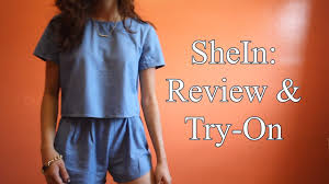 SheIn Reviews (2019) | Is Shein Reliable & Legit Site?