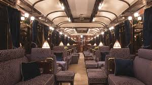 Sleeper Trains In Europe: Here Are The Best   CNN Travel End Of The Rail Europe Brand Before Christmas Condemned As Edealsetccom Coupon Codes Coupons Promo Discounts Swiss Travel Pass Sleeper Trains In Here Are Best Cnn Jollychic Discount Coupon Bbq Guru Code Vouchers Discount For 2019 Best Travelocity Code Hotel Flight Mega Bus Codes Actual Ifixit Europe Dsw Coupons 2018 April Millennial Railcard Customers Wait Hours To Buy 2630 Train Solved All Those Problems With Sncf Websites And How Map