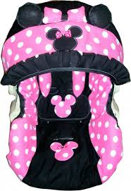 Baby Car Seat Covers Walmart Camo Truck Seat Covers Custom Seat ... Cute Infant Car Seat Custom Hunting Camo And Pink Cover Our Kids Coverking Csc2rt07fd7209 Realtree 1st Row Ap For Volkswagen Beetle Cabrio In Moon Shine Covers New Mossy Oak Trucks Browning Trim Bench Hair And Seatsaver Covercraft Pink Purple Muddy Girl Camo Infant Car Seat Cover Hood Protectors For Seats Truck Baby High Back Ingrated Seatbelt Pickups Suvs Animal Print Full Set Semicustom Zebracow Amazoncom Fit Ford F150 7030 Style Camouflage Belt Armrest Opening