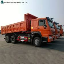 High Side End Dump Truck Wholesale, Truck Suppliers - Alibaba Cancade 25 Alinum Quad Wagon End Dump Trailer Commercial Truck Pavement Interactive Our Trucks Trailers Kline Design Manufacturing Bc Mack Truck 134 Granite Cw First Gear 103966 Tipping Semi Capacity Buy 1993 Euclid R35 Off Road End Dump Item B2115 Sold 2007 East 26 Ft For Sale Auction Or Lease Ctham Plan 203 The Classic Series Classic End Dump Trailer Tractor Hauling St Louis Dan Althoff Truckingdan Trucking Trantham Inc