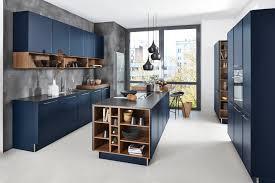 die kücheninsel als optisches highlight in ihrer küche