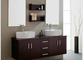 Unfinished Kitchen Cabinets Home Depot by Virtue Large Kitchen Island On Wheels Tags Kitchen Small Island