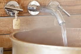 badlüfter gegen feuchtigkeit im badezimmer meinhausshop