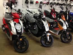 Taotao 150cc Scooters