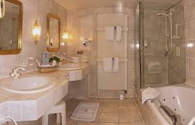 badhotel sternhagen in cuxhaven hotel de