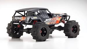 Best Kyosho Nitro-Powered FO-XX Formula Off-Road RC Truck With 2.4 ... Rc Cars Guide To Radio Control Cheapest Faest Reviews Kid Shop Global Kids Baby Online Baby Kids Nitro Gas 4 Wheel Drive Escalade Monster Truck Black Sale Wltoys A959 Electric Rc Car Nitro 118 2 4ghz 4wd Remote Control 94177 Powered Off Road Sport Rally Racing 110 Scale 4wd 8 Best And Trucks 2017 Car Expert Frequently Asked Questions Amazoncom Truggys For Huge Rc Cartruck Sale Old Hpi Mt Rcu Forums Lamborghini Remote Behemoth Monstr Rtr Offroad With 24ghz
