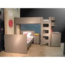 chambre a coucher enfant conforama la confortable conforama chambre enfant academiaghcr