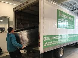 100 Hodge Podge Truck Go Twitter