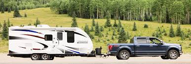 How Much Does A Ford F-150 Cost? - Team Ford | Edmonton How Much Does A Linex Bed Liner Cost Top Car Reviews 2019 20 Tow Truck A Linex Bedliner Linex Much Does It Cost To Ship Car From Raleigh Nc Seattle Wa Driveble Inu Techrhtrendcom Durmx Lml Dpf Delete K Monster Tires Best Resource How Lower Truck 2018 It To Empty Septic Tank Site Equip Might The Ford Ranger Raptor In Us The Drive New Jeep And Rating Motor Paint Job Httpmepatginfohowmuch Fords Luxury Pickup Youtube