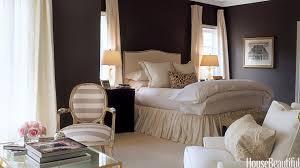 30 Cozy Bedroom Ideas