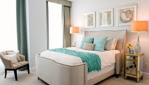 Fancy Bedroom Decorative Pillows Inspiration Design Styles