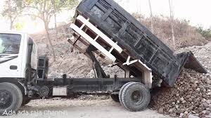 Lihat !!! Apa Yang Terjadi ! Ketika Dump Truck Jomplangan Besar Ini ... Garbage Trucks Youtube Truck Song For Kids Videos Children Lihat Apa Yang Terjadi Ketika Dump Truck Jomplgan Besar Ini Car Toys For Green Sand And Dump Play Set New 2019 Volvo Vhd Tri Axle Sale Youtube With Mighty Ford F750 Tonka Fire Teaching Patterns Learning Gta V Huge Hvy Industrial 5 Big Crane Vs Super Police Street Vehicles 20 Tons Of Stone Delivered By Tippie The Stories Pinkfong Story Time Backhoe Loading Kobunlife