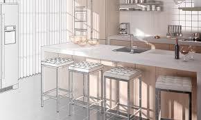 für ihren grundriss die küche mit kochinsel tipps infos