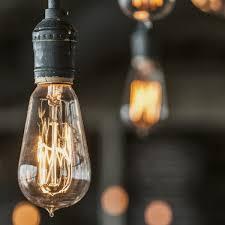 lighting installation mister sparky electrician okc 405 735 9303