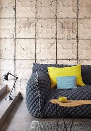 coole wandgestaltung fürs wohnzimmer archzine net haus