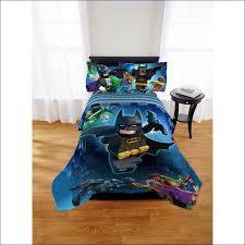 Kids Bedroom Sets Walmart by Bedroom Marvelous Walmart Black Comforter Walmart Duvet Covers