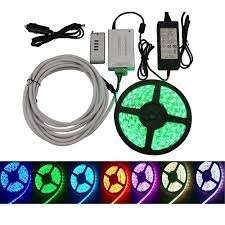 LED Light Strip Kit, Multicolor - Mings Mark - Drop Ship 8080109 ... Rv Lights For Awning The 7 We Bring In Our 1 Wish Had Camping On Pinterest Camper String Best Caravan Multicolor Led Light Strip Kit 164 Diamond 52688 Patio Solar Outdoor Party Irresistible All About House Design Unique Rv Dream Lighting Waterproof For Rvsmotorhome Isabella Clicklight 12v 48 W Awning Light You Can Lucidity White Exterior Lamp Outside Light Awning Annex Volt Led Super Bright Waterproof 12v Exterior Campers Amazon Lawrahetcom