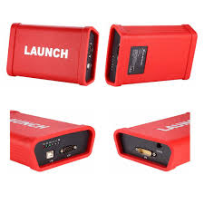 LAUNCH X431 HD Heavy Duty Truck Diagnostic Adapter Work For X431 V+ ... Universal Diesel Truck Diagnostic Tool Scanner Laptop Kit Product Bosch 3824 Esi Testing Scan Tools F5g Heavy Duty Trucks Light Diesel Engines Diagnostic Launch Heavyduty Supported Brands Europe Heavy Truck Tool Xtool Ps2 Amazoncouk Car Xtool Hd Bluetooth Original Jpro Professional Commercial Vehicle Diagnostics Noregon Nexiq Usb Link Duty Trucks Xtuner Cvd16 12v24v Adapter For Android Obd2cartools Pakistan Hq 125032 Full Set Dpa5 Adaptor No Bt With Software Wizzcom Technologies Xtruck Diagnose Interface