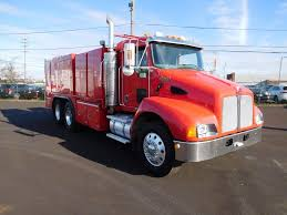 Used Trucks For Sale In Ohio Pictures – Drivins Trucks For Sale Red Ram Sales Ltd Edmton Alberta Canada Kenworth Trucks For Sale In Il Kenworth In Texas Truckdomeus Miami Fl For Used On Buyllsearch 2013 T660 Tandem Axle Sleeper 8891 Daycabs Id Memphis Tn Used 2014 W900 Triaxle Daycab Ms 7072