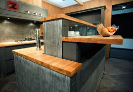 cuisiniste haut de gamme gaio ne sauve plus ses meubles