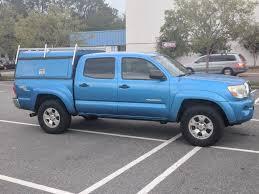 100 Cheap One Way Truck Rentals Rentals In Arlington VA Turo