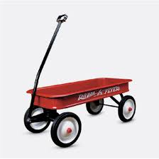 Cool Designs For Cultured Kids - The Radio Flyer Wagon | Design ... Little Red Fire Engine Truck Rideon Toy Radio Flyer Designs Mein Mousepad Design Selbst Designen Apache Classic Trike Kids Bike Store Town And Country Wagon 24 Do It Best Pallet 7 Pcs Vehicles Dolls New Like Barbie Allterrain Cargo Beach Wagons Cool For Cultured The Pedal 12 Rideon Toys Toddlers And Preschoolers Roadster By Zanui Amazoncom Games 9 Fantastic Trucks Junior Firefighters Flaming Fun