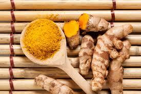 comment utiliser le curcuma dans la cuisine curcuma bienfaits santé recettes comment l utiliser top santé