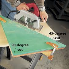 Workcenter Routing Table Kit Triton TWX7W Woodworking Machinery