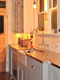 Rohl Fireclay Sink Cleaning by Omg My Shaws Sink Has Pressure Cracks