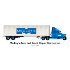 Medley's Auto & Truck Repair Service 3913 Shepherdsville Rd ... Diesel Shop Flyers Timiznceptzmusicco Specialized Services Inc Baltimore Md Rays Truck Photos Onestop Repair Auto In Azusa Se Smith Sons Inc Clts Forklift Ceacci Lift Service Repairs Orlando Fl Guaranteed Competitors Revenue And Employees Owler Semi Trailer Jacksonville Ricks Mobile Neff Towing Mack Wrecker Pinterest Tow Truck Mechanic Everett Wa Contact Us Fischer Calumet Company Mover South Holland Il Station Maintenance Paservice Installation