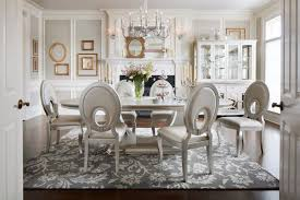 kitchen magnificent dining table sets clearance kitchen table