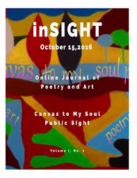 Halloween On Spooner Street Online by Insight October 2016 By David W Palmer Issuu
