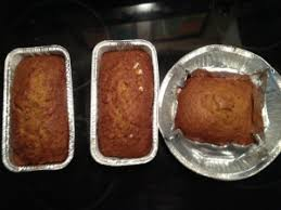 Downeast Pumpkin Bread by Photo Gallery U2013 Cakepansandclothespins