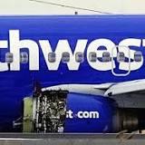 着陸, アメリカ合衆国, サウスウエスト航空, ニューヨーク