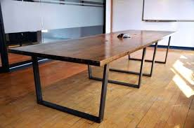 Industrial Pipe Coffee Table Curtain Alluring Black Plans Pallet Conference Pallets