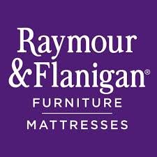 Raymour & Flanigan Furniture And Mattress Store - Home | Facebook 3 Pinehurst Dr Clifton Park Country Knolls West 1820599 Storage Unit Auction 655408 Clifton Park Ny Storagetasurescom Shop Signature Design By Ashley Medium Black Walnut Comfortable Home Office Chairs In Albany Hotel Lytham St Annes Updated 2019 Prices Tavern 3piece Brown Bar Table Set 02850esp01kdu The Depot Warehouse Clearance Grey Painted Coffee Rathwood Review Dormouse York Hearty Life Fniture Inspiring Interior Ideas With Best Old Low Table Road 226 Roda Outdoor Coffee Piper 011
