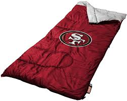 Amazon.com : NFL Youth Sleeping Bag : Sports & Outdoors Bpacks And Luggage Summer Fun Pinterest Kids Sleeping Bags 48091 Nwot Pottery Barn Audrey Pink Toddler New Teen Aqua Pool Hearts Ruched Cool For Popsugar Moms 28 Best Bags Images On Girl Shark Bag Camping Birthday Party Ideas For Indoors Fantabulosity 73 Sleeping Bag 6 Creating A Cozy Christmas Mood Postcards From The Ridge Pottery Barn Kids First Nap Mat Blanketsleeping Horse Nwt Sherpa Owl No Monogrmam Pink Sofas Marvelous Glass Side Table End Tables