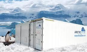 prix location chambre froide mobile location de containers frigorifiques et de chambres froides