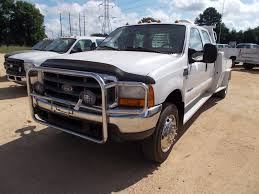 2000 FORD F550 FLATBED TRUCK, VIN/SN:1FDAW56F8YEC65660 - CREW CAB ... Dakota Hills Bumpers Accsories Flatbeds Truck Bodies Tool Used 2007 Ford F650 Flatbed Truck For Sale In Al 3007 F4 Pickup 6cil Benzine 1943 Flatbed Trucks For Sale Drop Side Ford F450 Super Duty Cab Truck Item Ec9 Used 2011 Transit Factory Tipper Dropside Trucks 2001 F550 Crew Dc2224 Sold 1950 Ford Stake Pinterest And Cars 1999 Flatbed 12 Ft Stake Bed With Liftgate N Scale 1954 Parts Trainlifecom