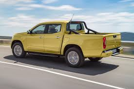 New Mercedes-Benz X-class Pick-up: News, Specs, Prices, V6 | CAR ... Just A Car Guy Galpins Cool Collection Of 60s Show Cars The Milk Which Moving Truck Size Is Right One For You Thrifty Blog Pin By Just Little Coye Davis On Pick Up Trucks Vans And Buses Cleveland Area Food Among Top Transit Van Designs In Trucks Prime Movers And For Sale In Australia Www Macchina Toronto Food Listed 1990 Chevrolet G20 Camper Perfect Vanlife Pickup All About Vans Pickups Lcvs Parkers Jada 2013 1972 Chevy Cheyenne Pickup Wave 1 Metallic Red Ive Spent Years Traveling To From Adventures Road I Cause 3 How Find Propoganda Youtube