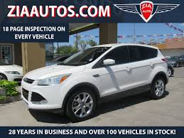 Used Cars For Sale Albuquerque NM 87110 Zia Auto Wholesalers Used Cars Alburque Nm Trucks A Star Motors Llc 2017 Thor Chateau Alburque Rvtradercom 4x4 For Sale 4x4 In Dodge Ram On Buyllsearch Auto Solution 2016 Gmc Canyon Pitre Buick Preowned Chrysler Jeep Inventory New Mexico Acura Dealership Montao Rich Ford Sales Inc In F350 Super Duty Socorro Cargurus Chevrolet Of Santa Fe Serving Los Alamos Rio Rancho