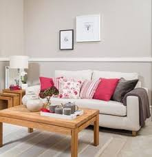 Taupe Living Room Ideas Uk sage green and taupe living room living room decorating
