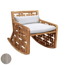 Matt's Outdoor Rocking Chair With Set Of 2 White Cushions Matts Outdoor Rocking Chair With Set Of 2 White Cushions Fniture Lounge Nursing Australia Ikea Glider Amazoncom Firstime Co 70079 Morissey Wireframe Us Army Fully Assembled Chair Hanover 3 Pc Oil Rubbed Bronze Bistro Ace Hdware 2432 41 Offleyden Finish Brass Wall Mounted Sopa Dish Black Soap Holder Box Kitchen Lavaory Bathroom Accsories In Homcapes 48210 Zinc Deco Hooks Small Mainstays Oilrubbed Ding Multiple Colors Oil Rubbed Bronze Refurbaddict Pop 68 Tree Lamp