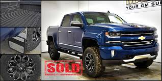 946 Customs At Watrous Mainline Motor Products Limited. Tyger Auto Tgbc3c1007 Trifold Truck Bed Tonneau Cover 42018 Chevy Silverado 1500 Parts Nashville Tn 4 Wheel Youtube New 2018 Chevrolet Ltz In Watrous Sk Icionline Innovative Creations Inc For Sale Near Bradley Il Main Changes And Additions To The 2016 Mccluskey Suspension Lift Leveling Kits Ameraguard Accsories Superstore Fresh Used 2005 Stan King Gm Superstore Brookhaven Serving Mccomb Hattiesburg Chevy Truck Accsories 2015 Me