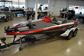 2019 Bass Cat Boats Pantera Classic For Sale In Minneapolis, MN ... How To Add More Seats Your Fishing Boat Sport Magazine Cheap Yachts For Sale 10 Used Motoryachts Under 150k 15 Top Ptoon Deck Boats For 2018 Powerboatingcom 21 Best Beach Chairs 2019 Making New Marine Vinyl 6 Steps With Pictures Shoxs 5605 Compact Jockeystyle Boat Suspension Seat Swing Back Leaning Post Seawork Shockwave Princecraft Gateway Power Sports 7052954283new Or Secohand Buyers Guide Four Of The Best Used British Yachts